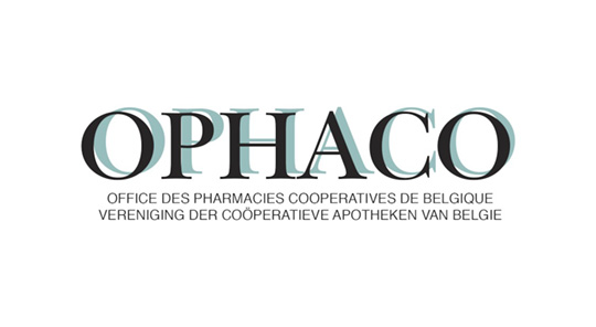 Ophaco